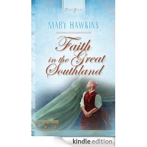 Faith_in_the Great_Southland