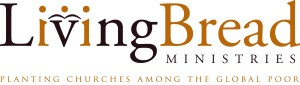 living_bread_logo_final_vector